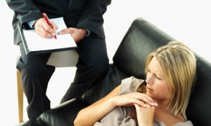 divan psicoterapia
