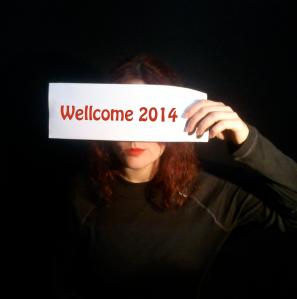 feliz_año_2014