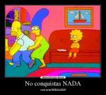 noconquistasnada_1